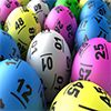 Lotto Results over Christmas Period