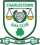 Charlestown-GAA-Logo-b