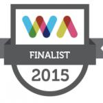 2015finalist-300x222[1]