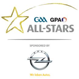 2013-gaa-gpa-all-star-awards
