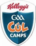 Cul Camp 2015